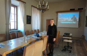 ambassador_seminar