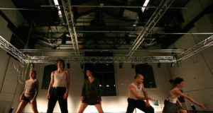 ljubljana_independent_performing_art_venues_spanski_borci