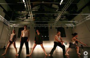 ljubljana_independent_performing_art_venues_spanski_borci