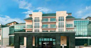serbia_zlatibor_a_hoteli_hotel_tornik_opening