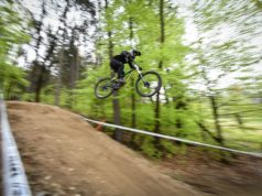 maribor_european_city_of_sport_pohorje_downhill