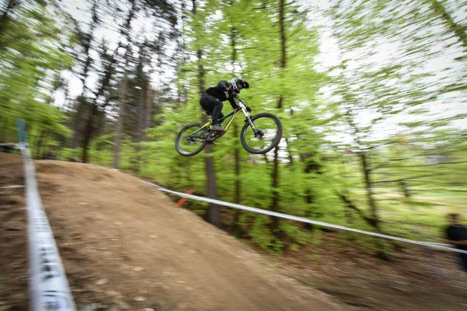maribor_european_city_of_sport_pohorje_downhill