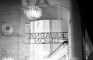 kavarna_union