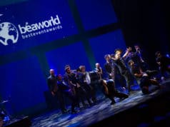 Bea_World_Awards_Ceremony