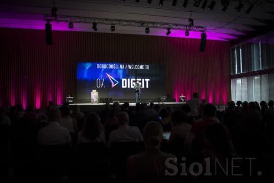 gr_diggit_conference