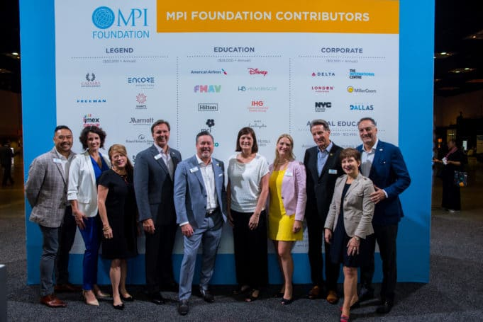 mpi_wec_meetings_events_indianapolis
