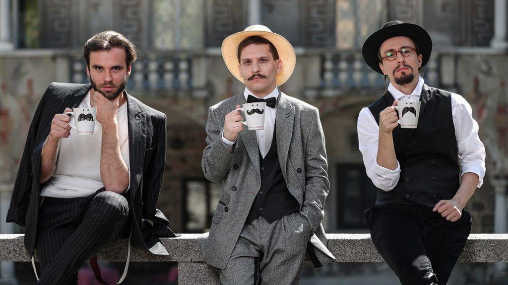 ljubljana_moustache_tour