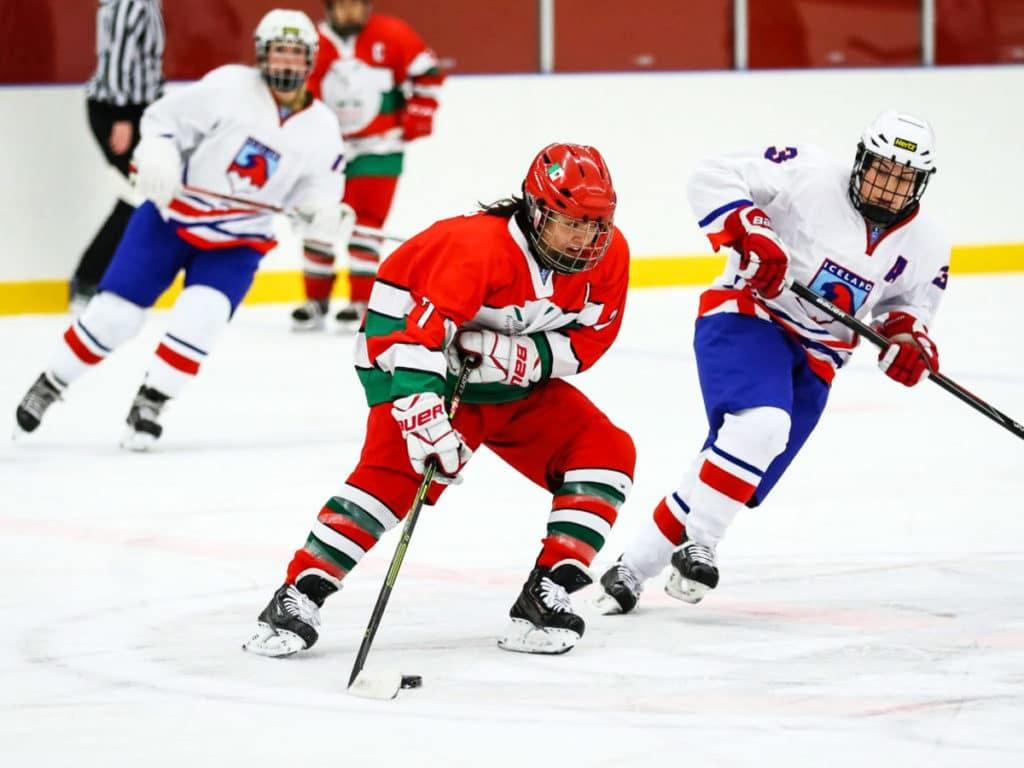 maribor_european_city_of_sport_ice_hockey