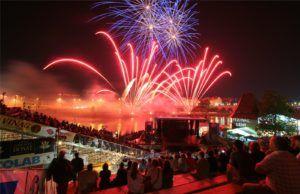 festival_lent_maribor_drava_stage