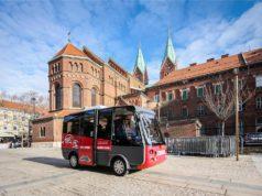 maribor_pohorje_tourist_board_maister_electric_vehicle