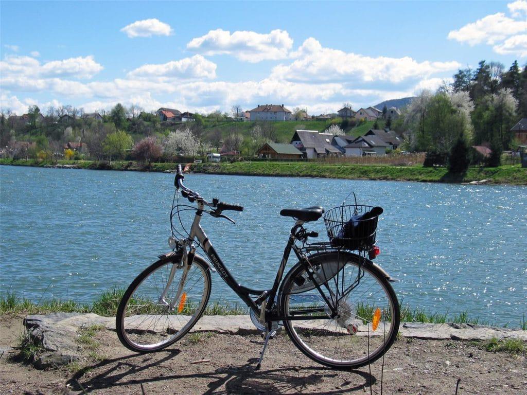 maribor_drava_bike