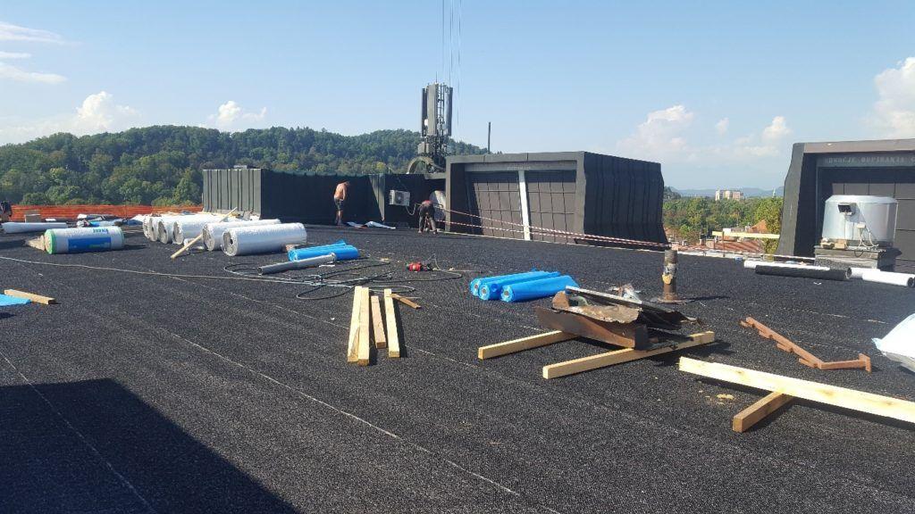 cd_roof_renovations