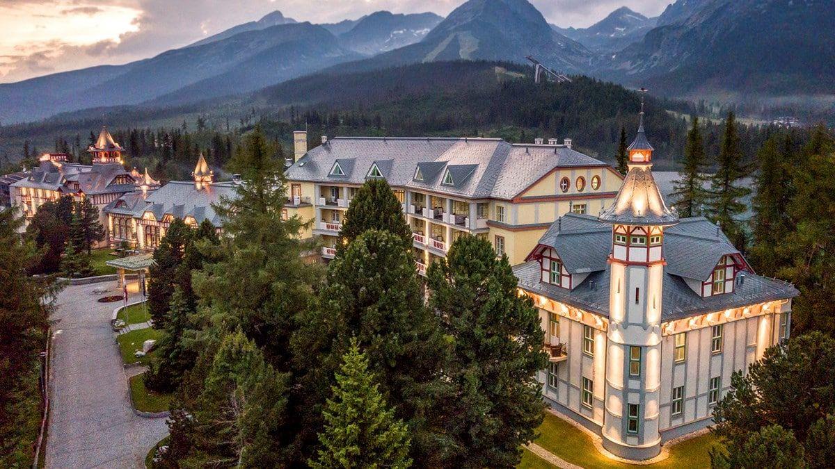 grand_hotel_kempinski_high_tatras