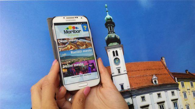maribor_mobile_application