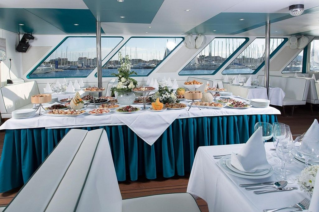 event_ship_nada_catering