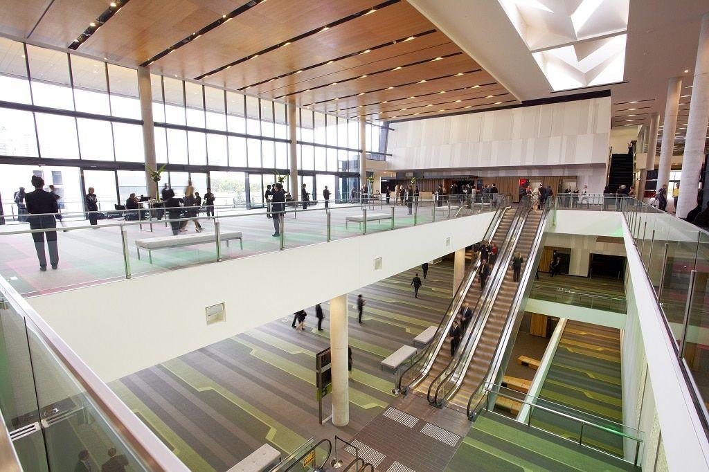 plaza_auditorium_foyer_and_atrium
