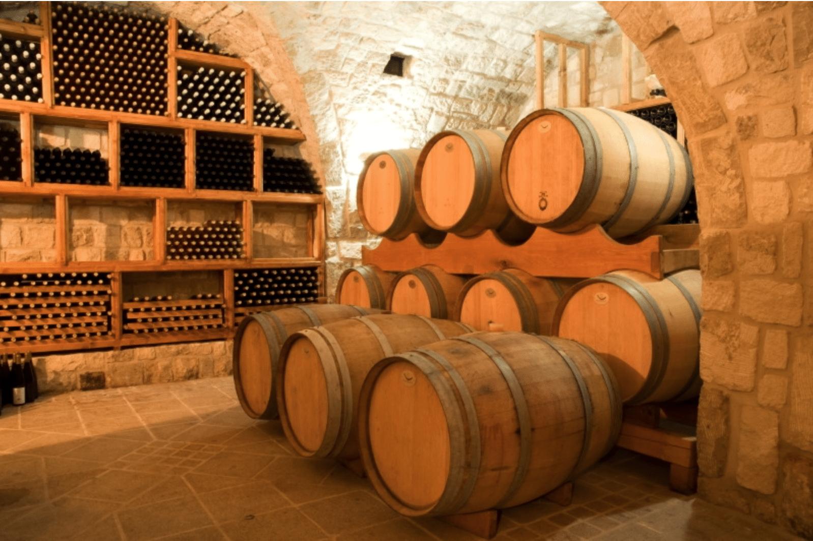 devin_wine_cellar