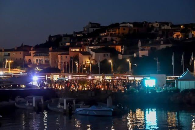 waterfront_costa_smeralda