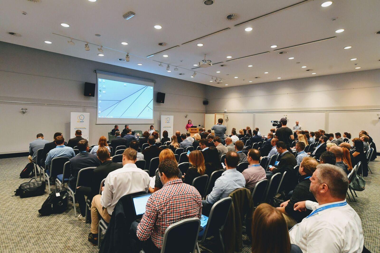 maribor_seemeet_conference