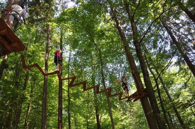 Adventure_Park_Storz