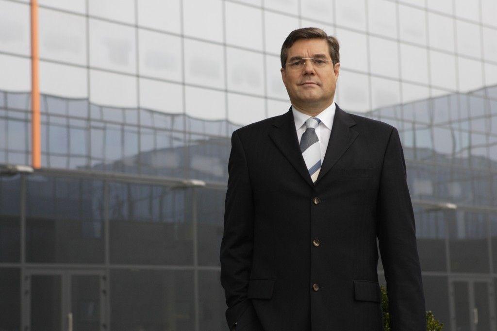 Peter Fuchs[4]