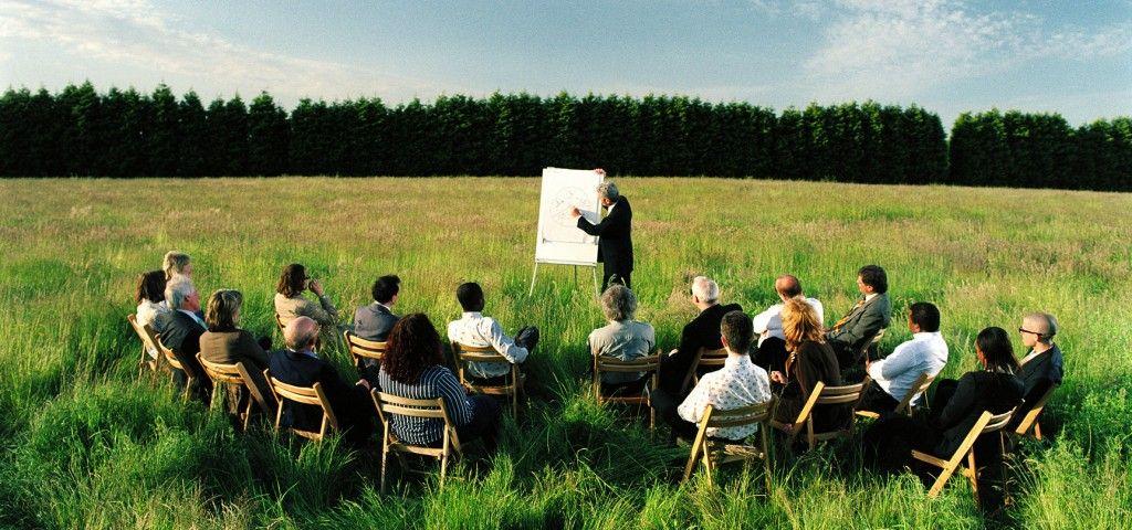 130217-blog-holland-creative-meeting-design-sunshine