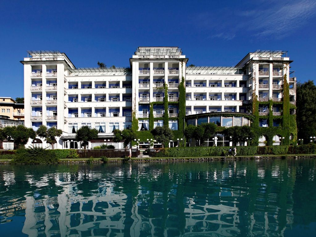grand_hotel_toplice
