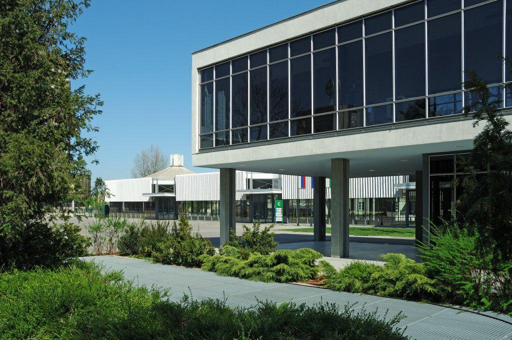 gr_ljubljana_exhibition_convention_centre_mihelic
