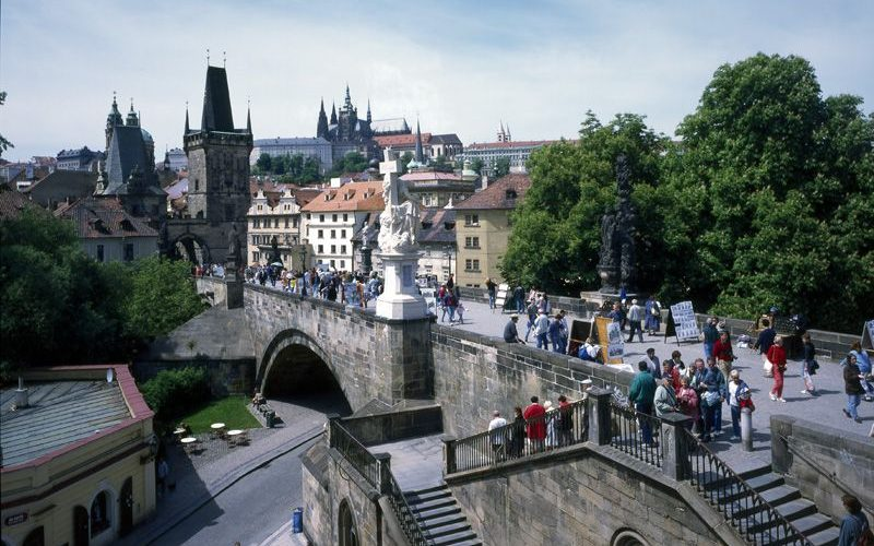 meetologue-prague-1-gomice-gormices-conflicted-copy-2013-03-25
