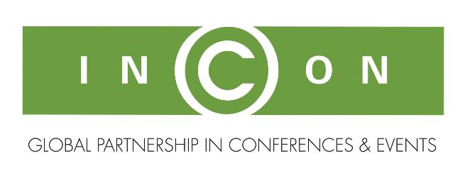 incon, logo
