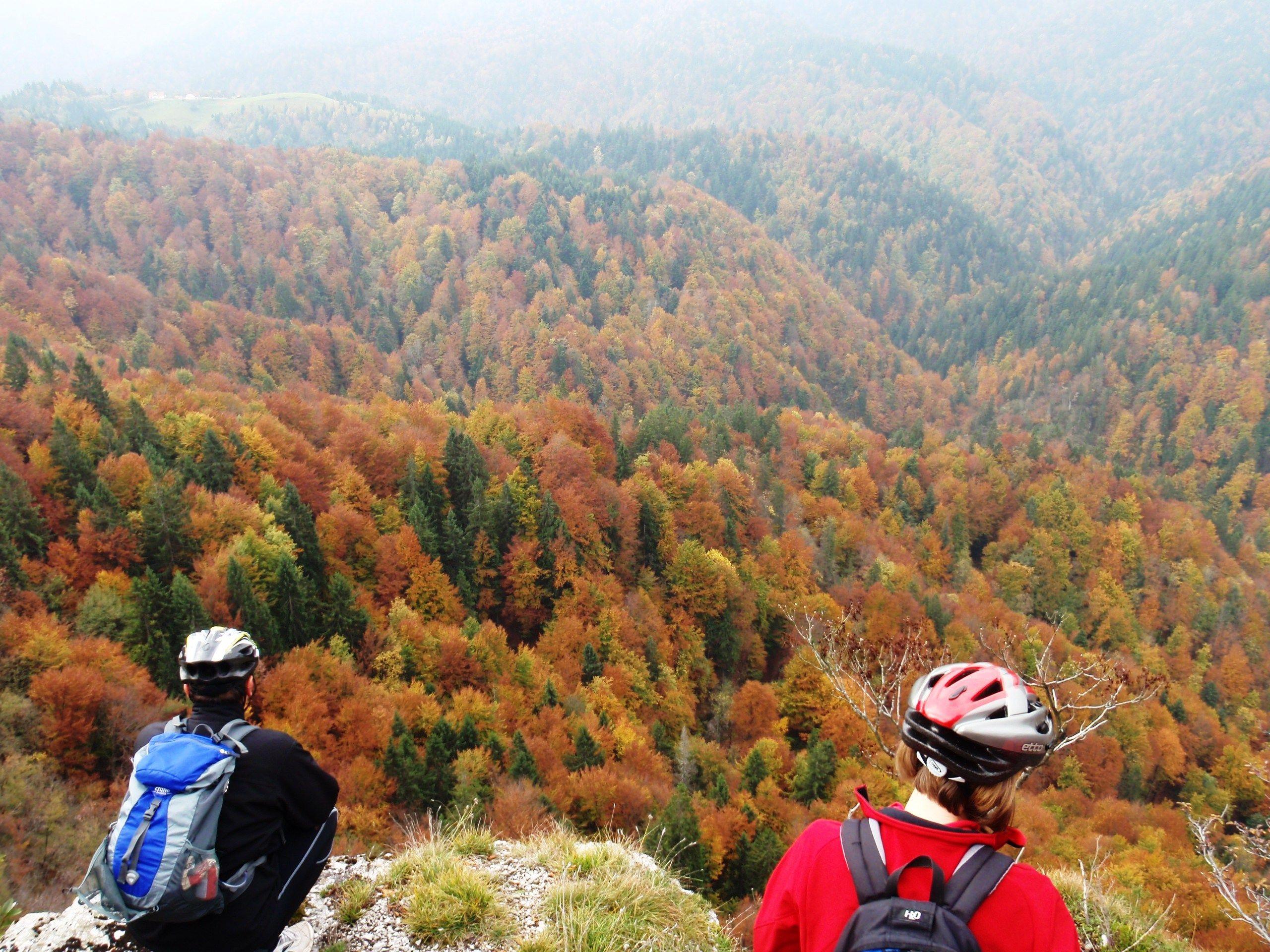 cycling, iska, adventure
