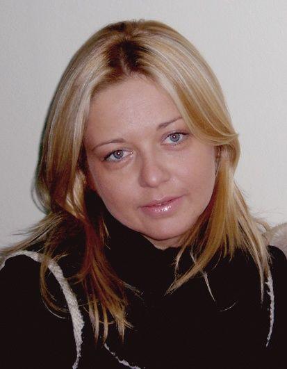 Tanja-Bogdanov