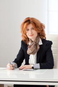 Claudia Badiu