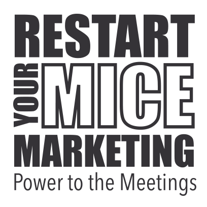 restart-your-mice-marketing