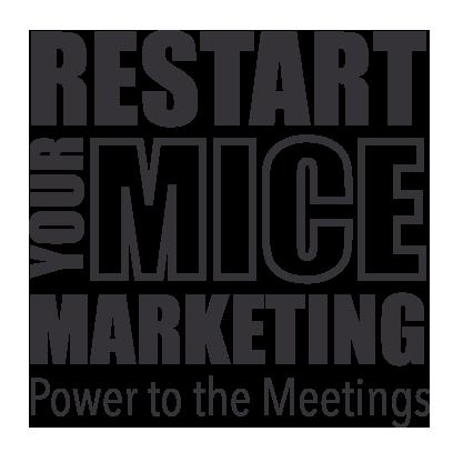 restart-your-mice-marketing