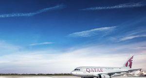 qatar, airways