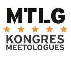 Meetologue 2015