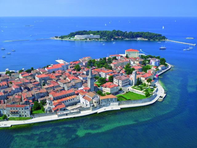 porec_croatia