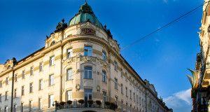 union-hotels-ljubljana