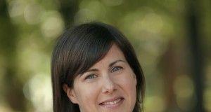 Ana Tolar, MICE Sales Manager at Sava Hoteli Bled