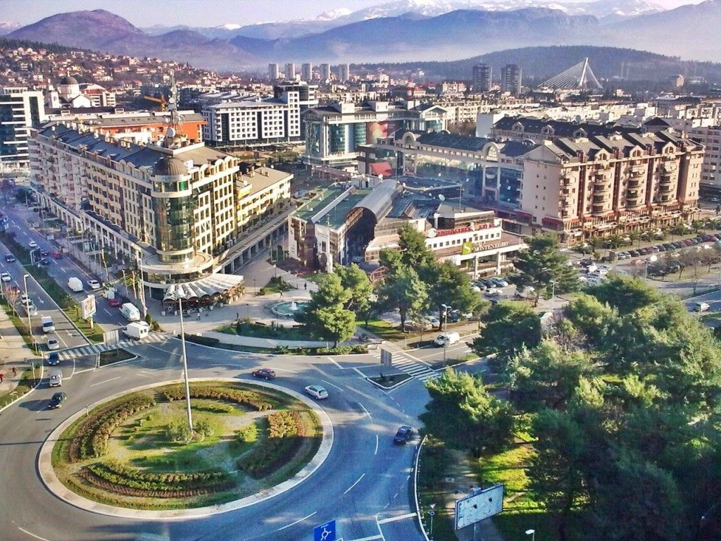 podgorica_montenegro
