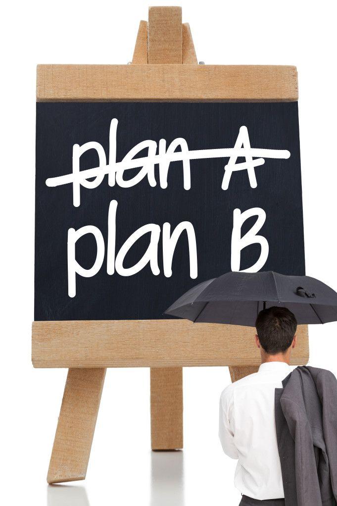 RISK MANAGEMENT PLAN FOR EVENTS