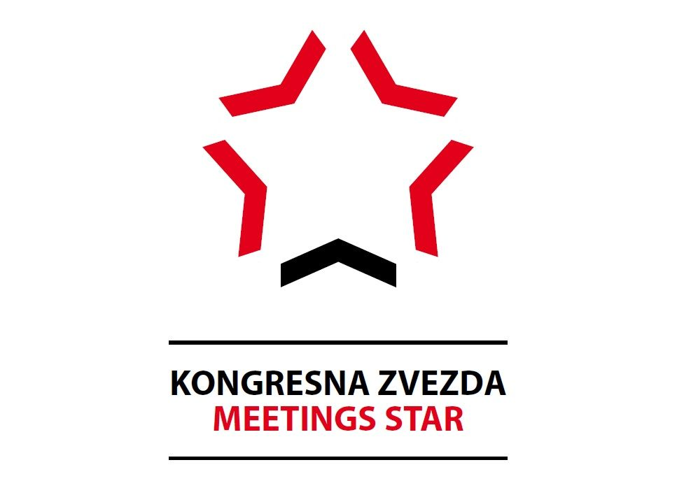 kongresna-zvezda-meeting-star