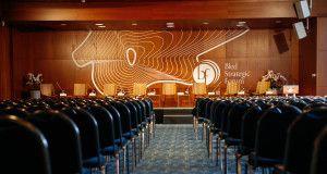 10th Bled Strategic Forum