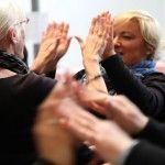Photo: Visit Aalborg Convention