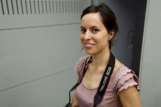 Ana Ahačevič