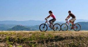 Centours Travel & DMC, Croatia