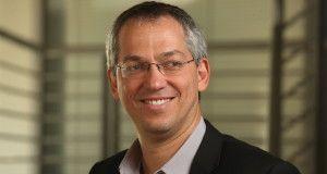 Dan Rivlin, Kenes Group CEO