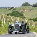 Steiermark Classic 2007