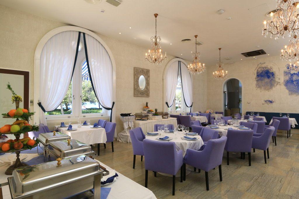 Hotel Korčula DeLaVille